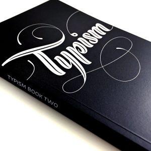 typism-1