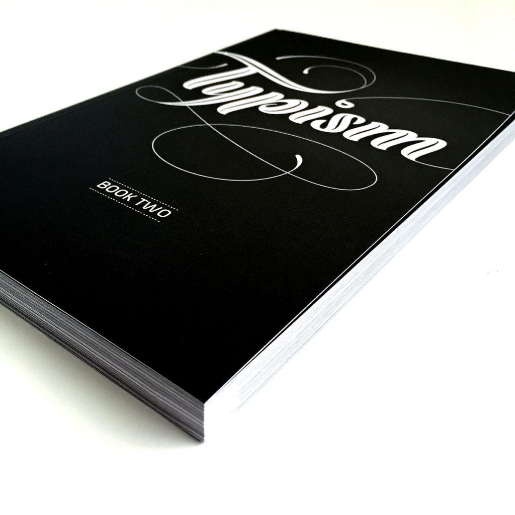 typism-2