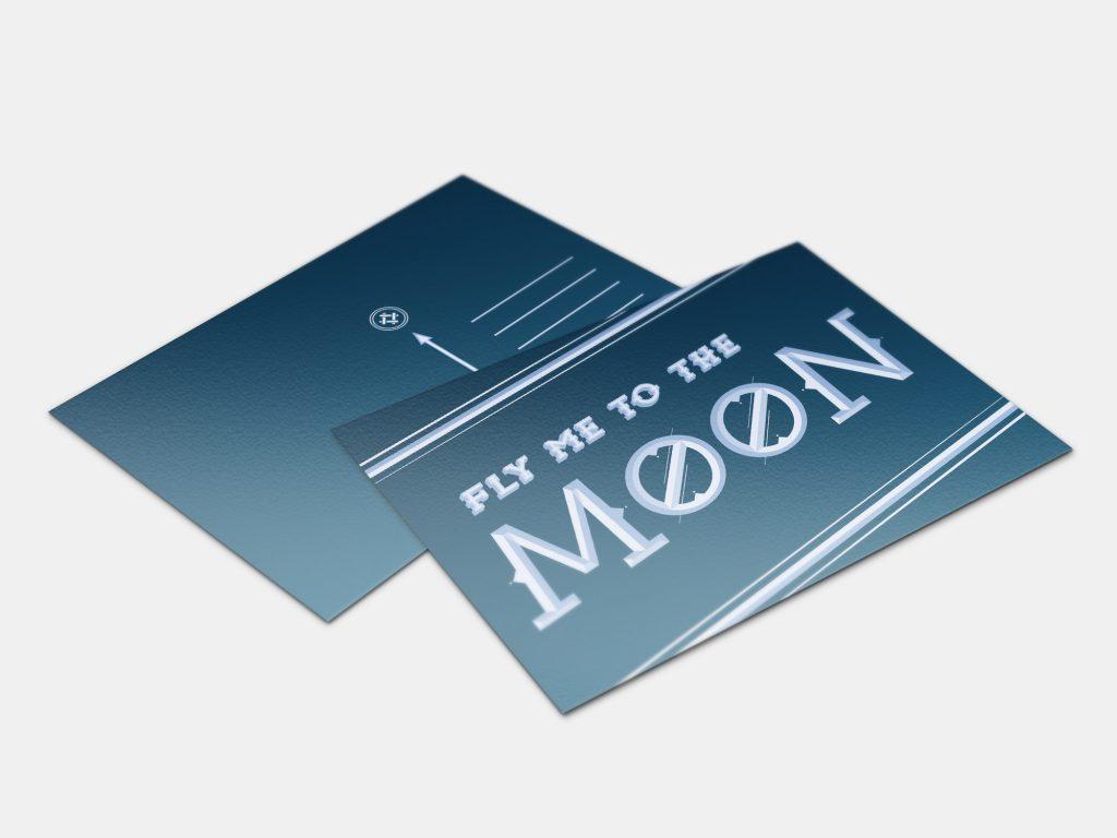 nomad-MOON_POSTAL