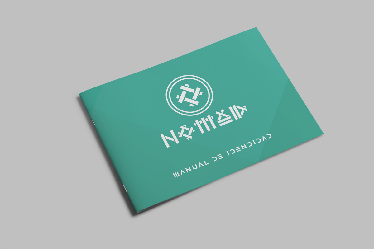 nomad-brochure-1