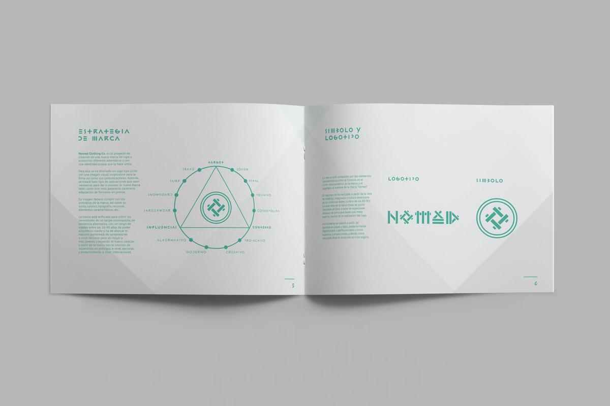 nomad-brochure-3