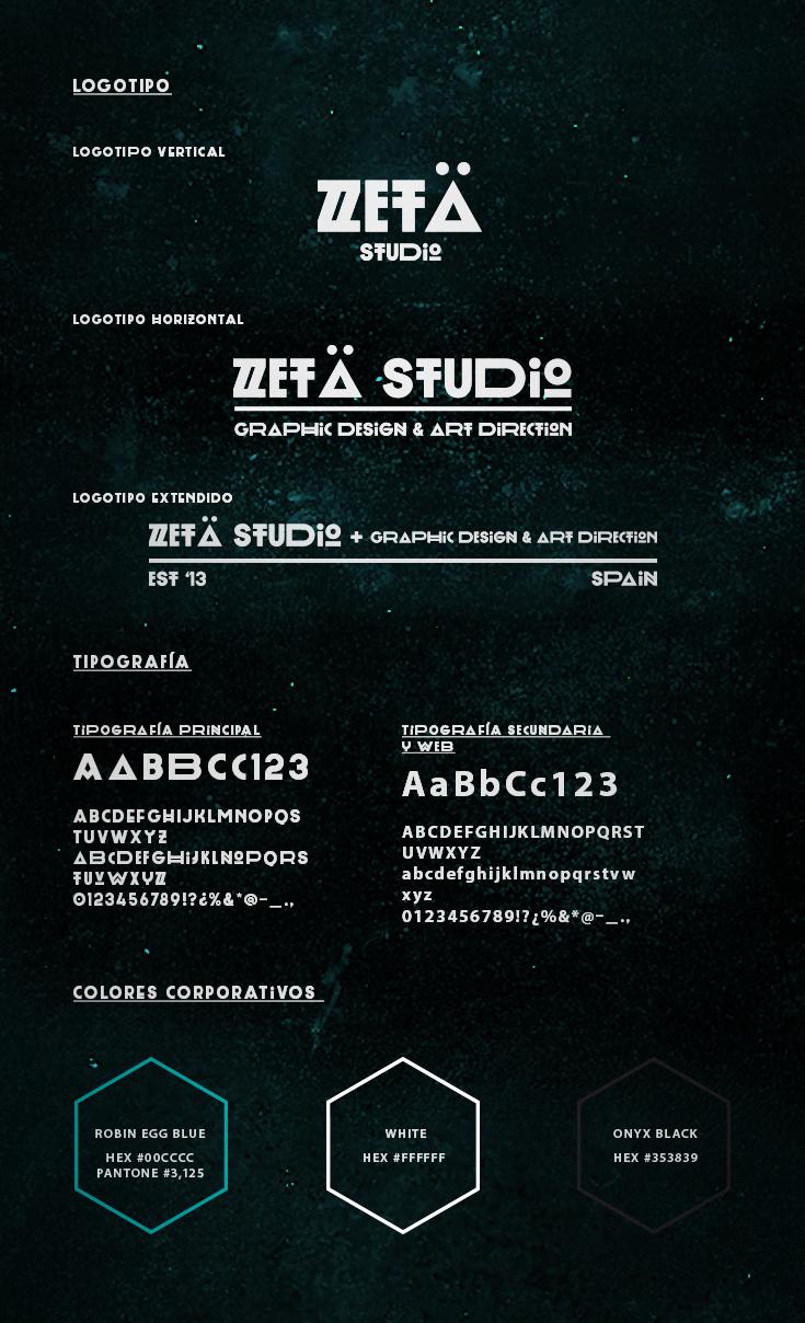 zeta-studio-brand