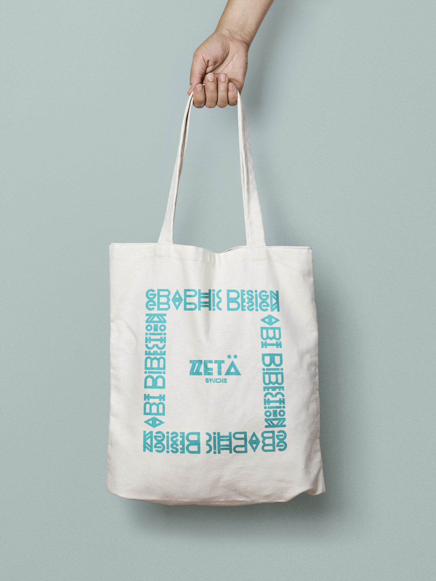 zeta-studio-canvas-totebag