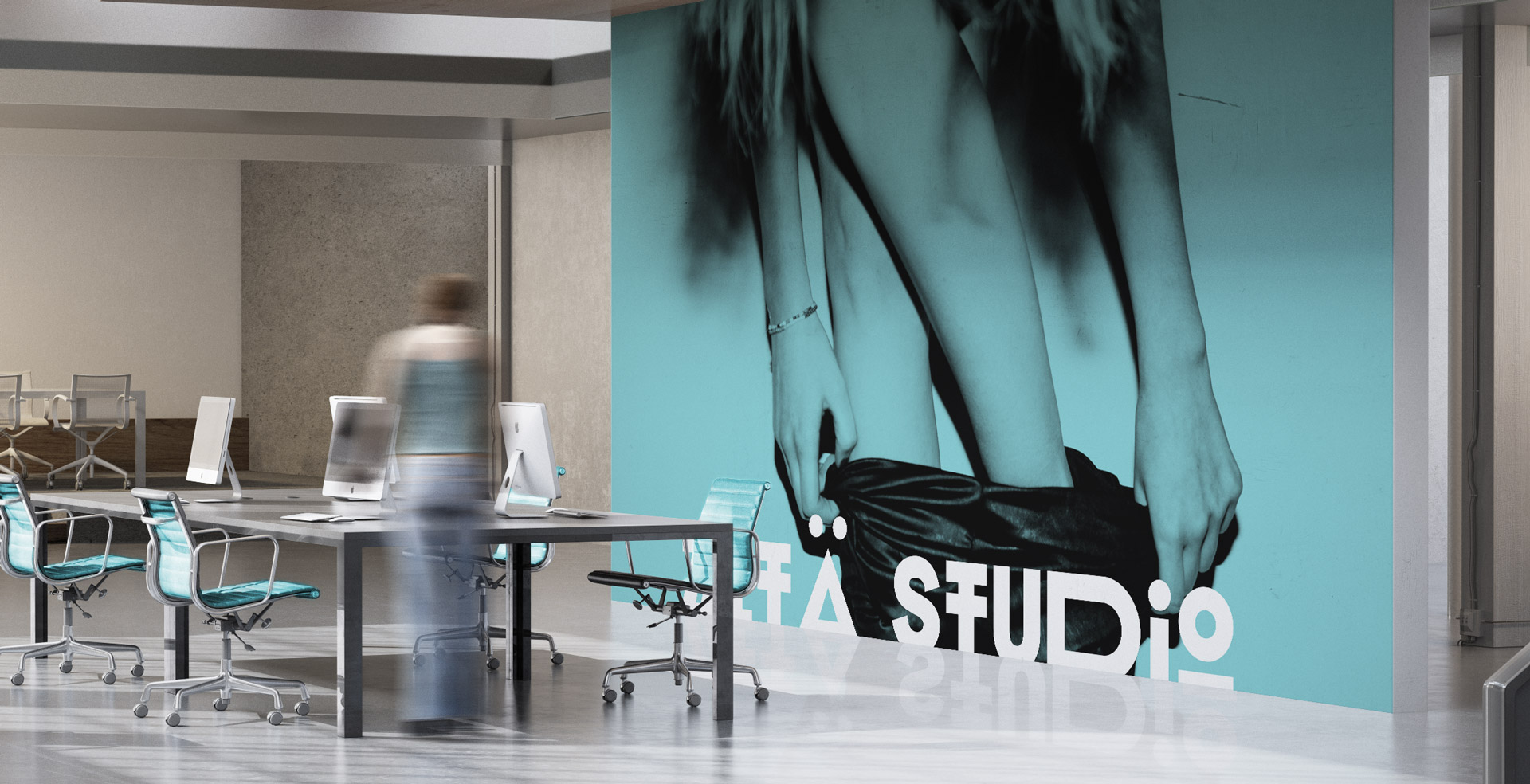 zeta-studio-office-2