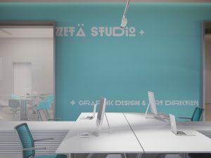 zeta-studio-office-3