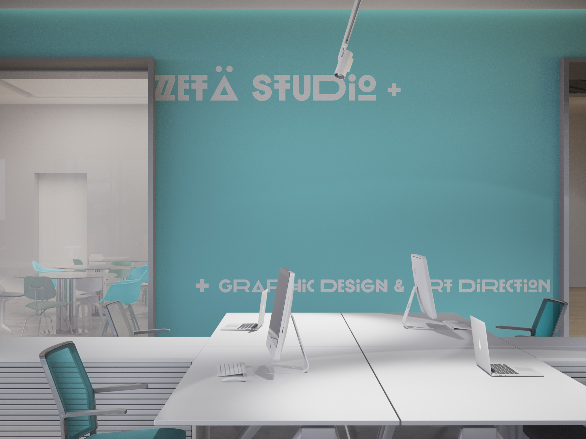 zeta-studio-office-3