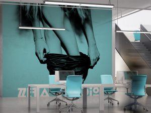 zeta-studio-office