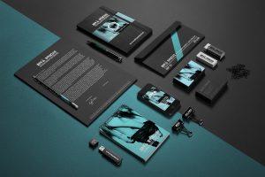 zeta-studio-stationery-1