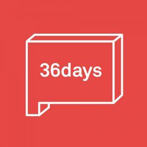 36days-home