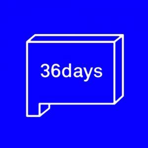 36days-home-blue