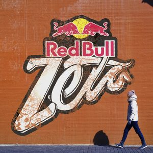 red-bull-home
