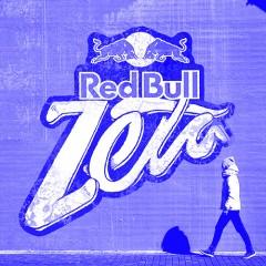 Red Bull Zeta