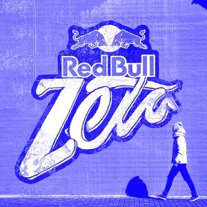 red-bull-home-blue