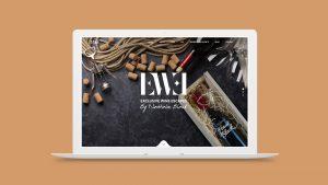 ewe-website