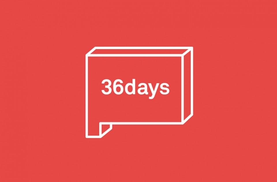 36days-header