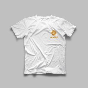 ALAIRE_camiseta_Front