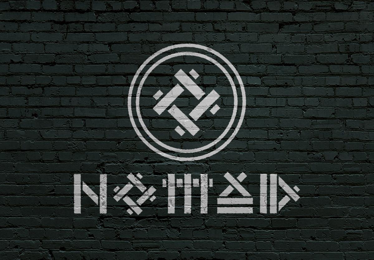 NOMAD_SHOP_3