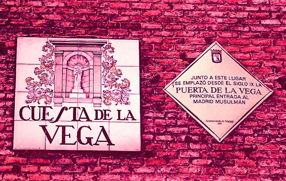 RB-zeta-Cuesta-de-la-Vega