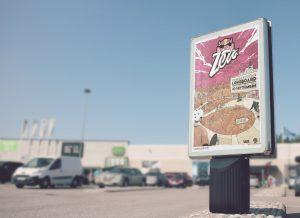 RB-zeta-billboard