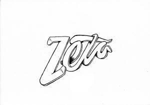 RB-zeta-sketch
