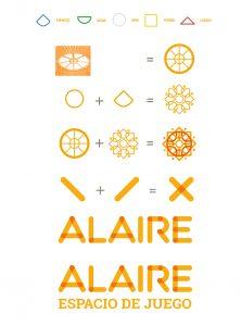 alaire_construccion