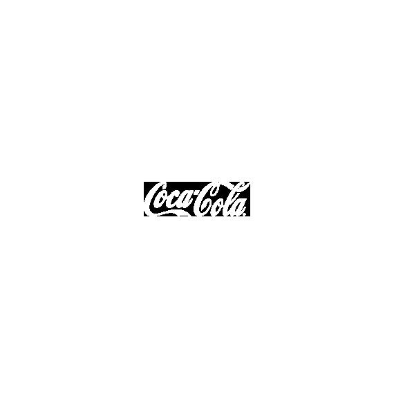coca-cola-hover@2x