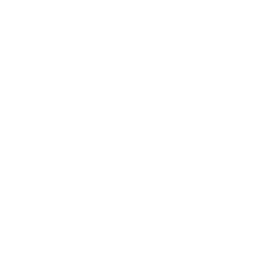 jobandtalent-hover@2x