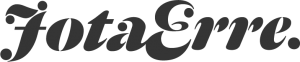 logo-2017-dark