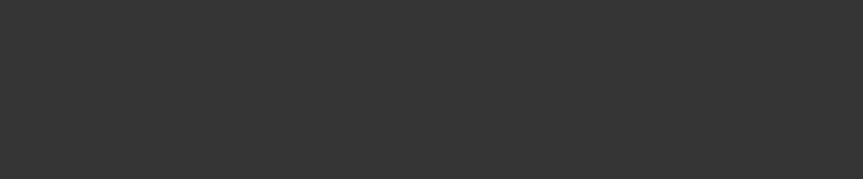 JotaErre - UX & Product Designer