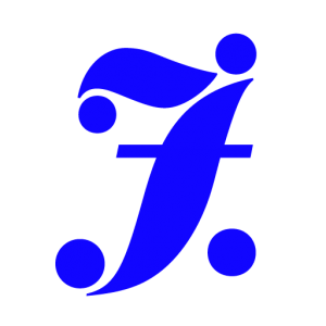 logo-2017-favicon