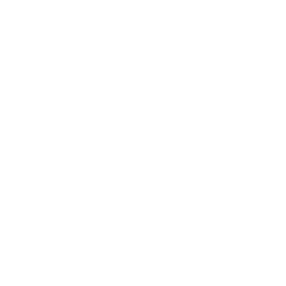 oceana-hover@2x
