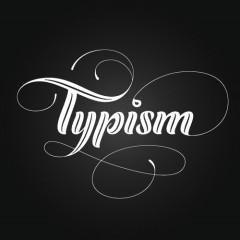 Typism Book 2