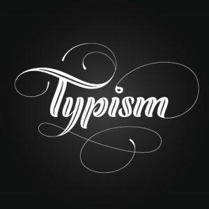 typism-home