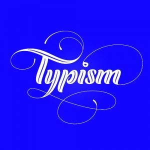 typism-home-blue