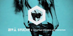 zeta-studio-home