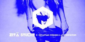zeta-studio-home-blue