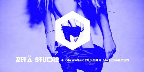 Zeta Studio