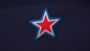 Logotipo de Fosters Hollywood